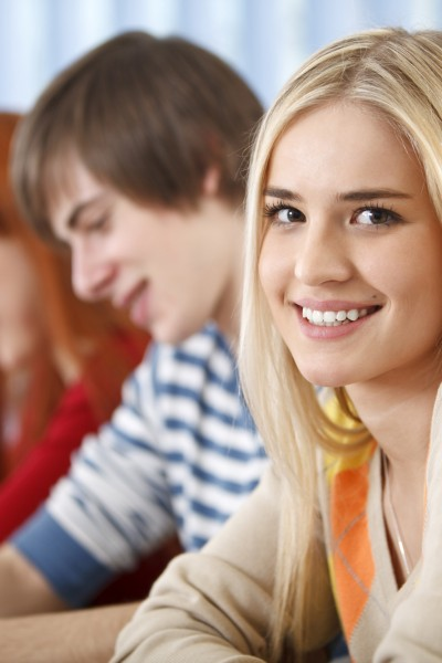 iStock 000019391260 XXXLarg 400x600 - Paired Tuition